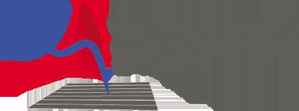 Logo CRP-15