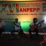 Foto: Marcelino Freitas Neto (ASCOM CRP-15)