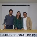 Foto: Marcelino Freitas