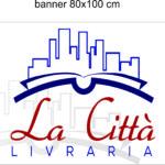 La Città Livraria