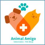 Animal Amigo