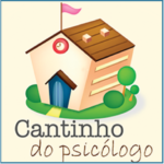Cantinho do Psicólogo