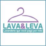 Lava&Leva