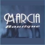 Márcia Boutique