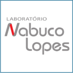 Laboratório Nabuco Lopes