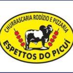 Churrascaria Espettos do Picuí
