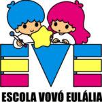 Escola Vovó Eulália