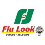 Flu Look