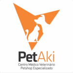 Centro Médico Veterinário – Petshop Especializado PetAki