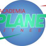 PLANET FITNESS ACADEMIA: Desconto de 14,3% (quatorze virgula três por cento) na utilização dos serviços oferecidos nas aulas aeróbicas e musculação. Contato: 3521-8246
