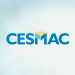 CESMAC