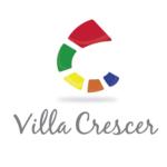 VILLA CRESCER