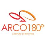 ARCO 180º