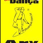 Centro de Dança Ary Buarque