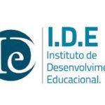 Instituto de Desenvolvimento Educacional (IDE)