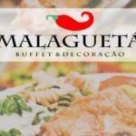 Malaguetá – Buffet & Decoração