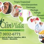 ClinVida