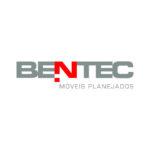 BENTEC – Móveis Planejados
