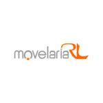 Movelaria RL