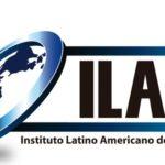 Instituto Latino-Americano de Educação – ILAE
