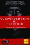 Comportamento & Suicídio – O suicídio e seus atores sociais